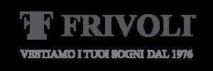 ecommerce sito frivoli 2020-08 (1)